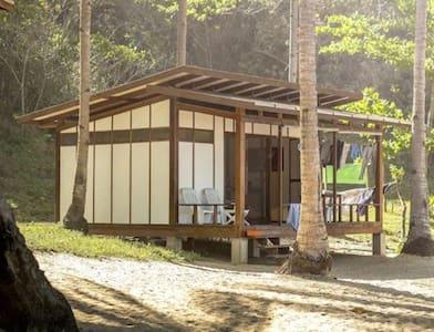Duli Beach Resort B3