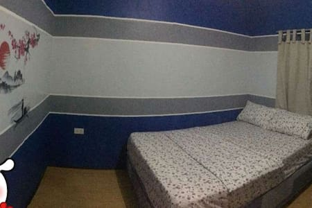 JL Transient House for Rent (Malolos City)