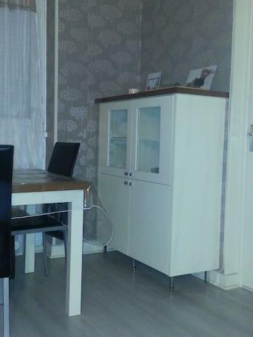 APPARTEMENT BIEN LOCALISE - Rosny-sous-Bois - Apartment