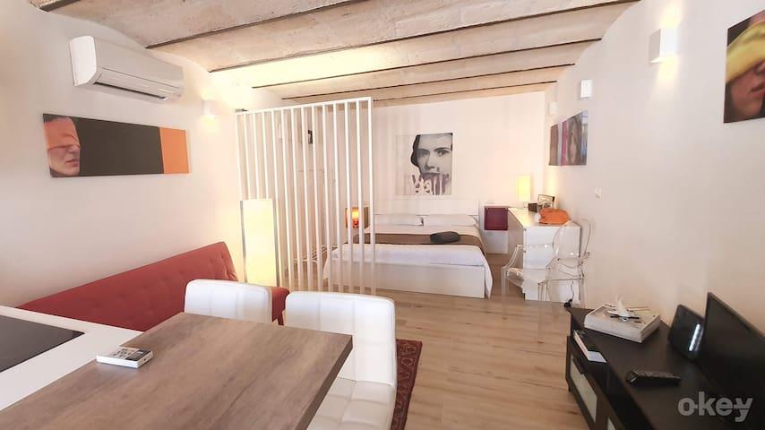Art House - Bari Centro