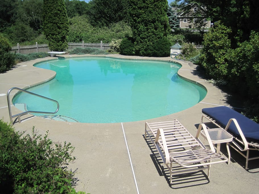 biddeford pool chat sites Pet friendly hotels in biddeford me find current pet policies, deals, discounts and phone numbers for dog friendly biddeford maine hotel and motel rooms.