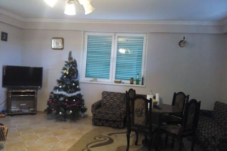 Guest House - Tbilisi