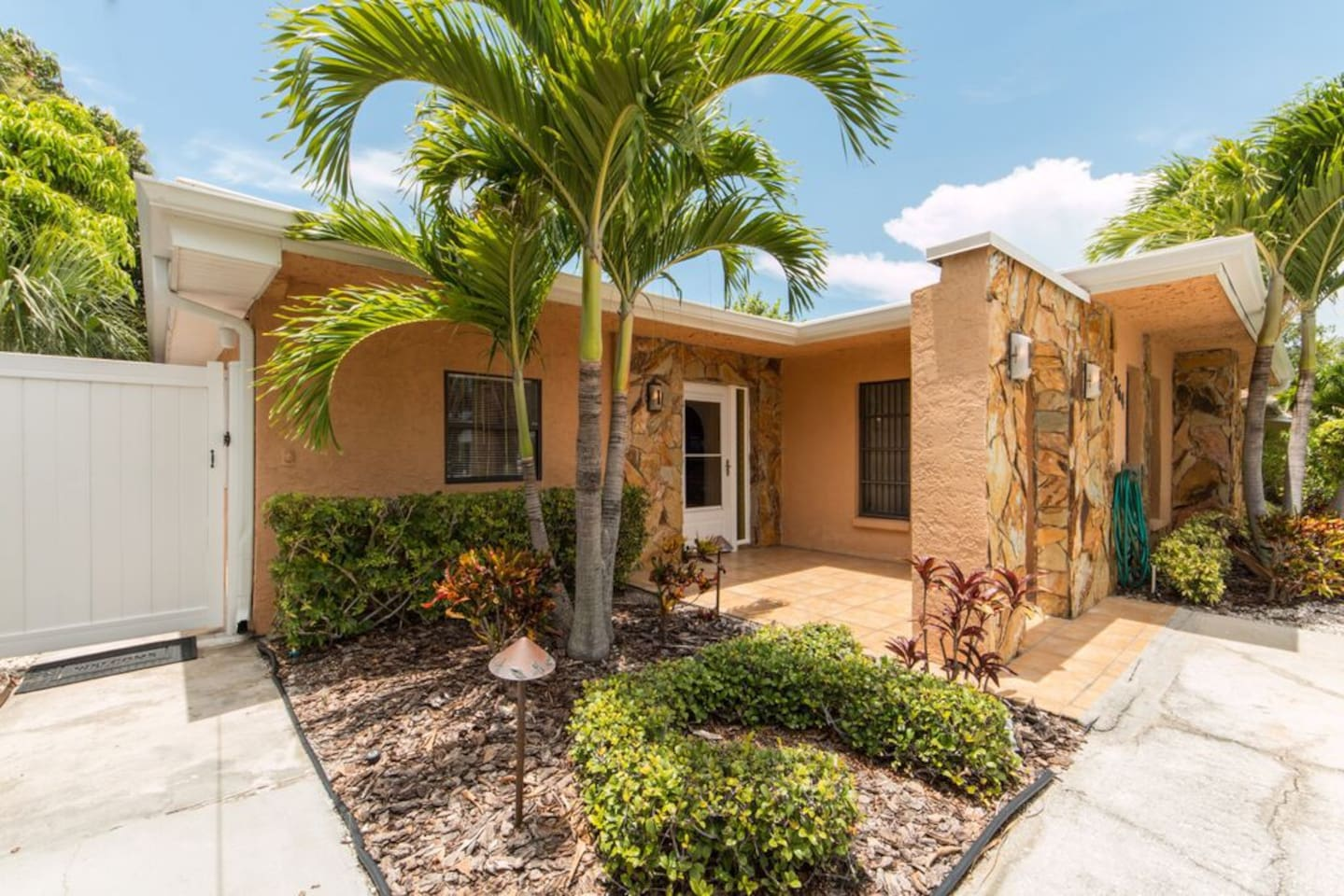 764 Mandalay Ave, Clearwater Beach. In-law apt