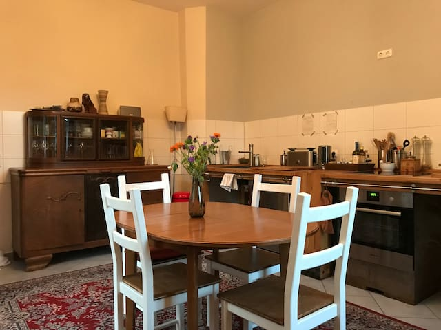 68161 mannheim 2018 with photos top 20 places to stay in 68161 mannheim vacation rentals vacation homes airbnb 68161 mannheim baden württemberg