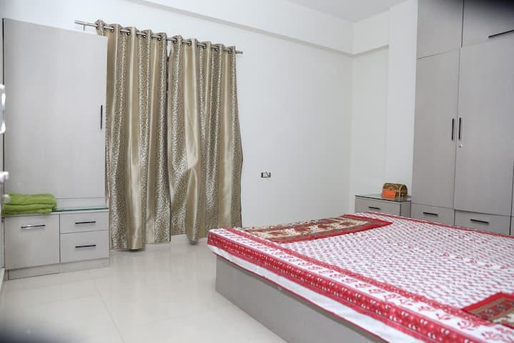SHS Room 3 of 6