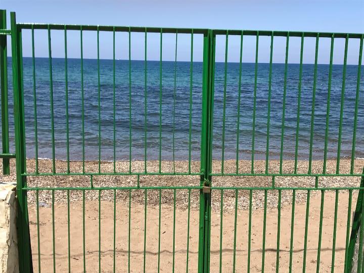 La finestra sul mare 2