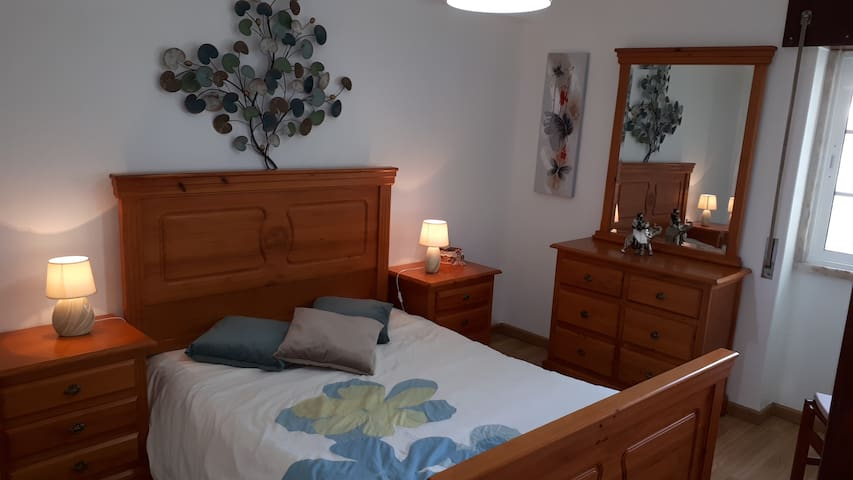Holidays apartment in Rio de Mouro, 6 Km of Sintra