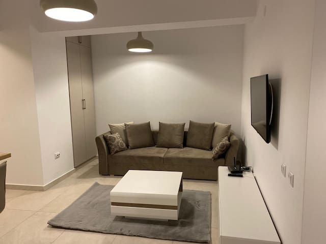 Rental Apartament Iasi