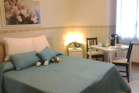 Inn centre your Home in Rome 1 - Roma - Bed & Breakfast