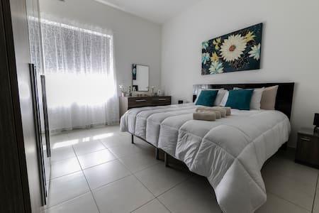 Apartament in Msida next to University of Malta