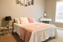 Private Room in Georgetown, KY, McClelland Springs