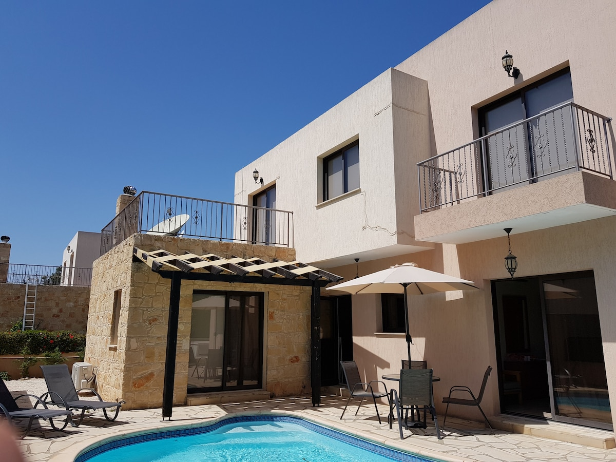 Mesogi 2018 (with Photos): Top 20 Places To Stay In Mesogi   Vacation  Rentals, Vacation Homes   Airbnb Mesogi, Paphos, Cyprus