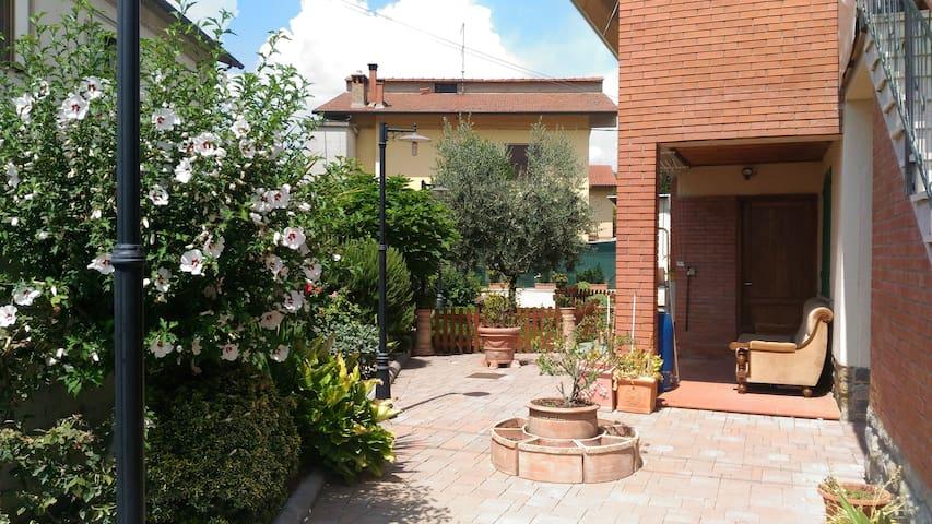 Casa vacanza Lola - alloggio turistico