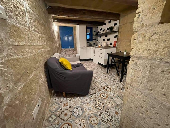 A true gem in the heart of, Valletta