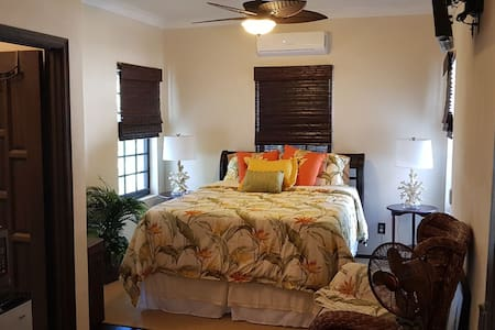 Escape 🌴o Serenity  Eleuthera 1 Bedroom #2