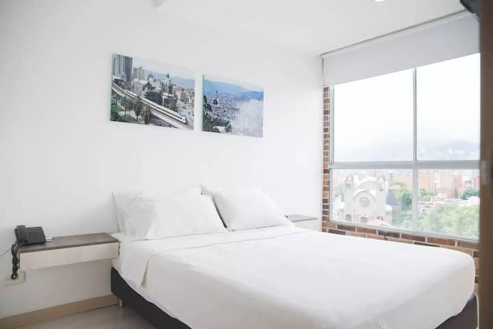 BEST PRICE apartment located in la 70