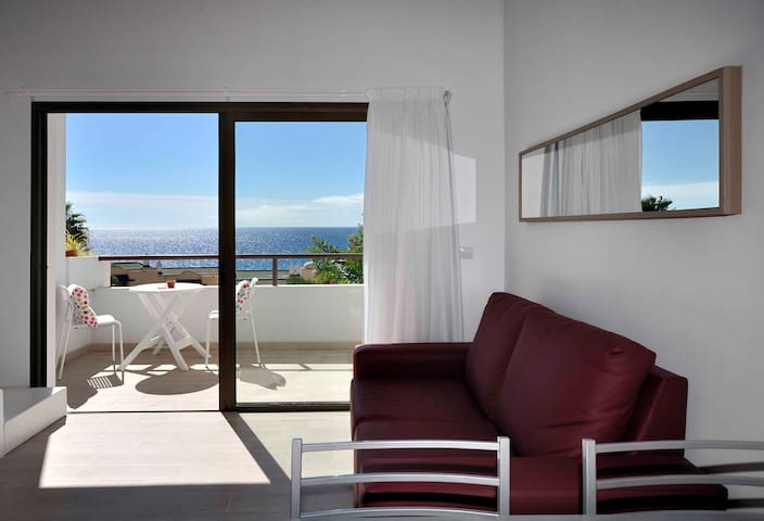 JANDIA GESSEL APARTMENT - Morro Jable - อพาร์ทเมนท์