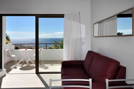 JANDIA GESSEL APARTMENT - Morro Jable