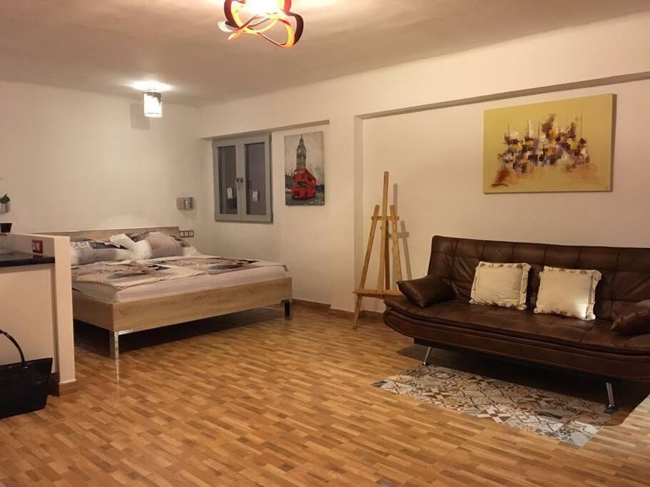 Apartamento en la playa wohnungen zur miete in palma balearen spanien - Apartamentos en la palma baratos ...