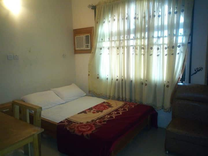 Blue Banana Resorts - Standard Room