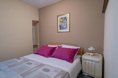 Apartments Carmen - Imotski - Huoneisto