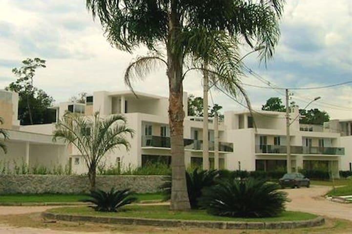 San Diego casa 07