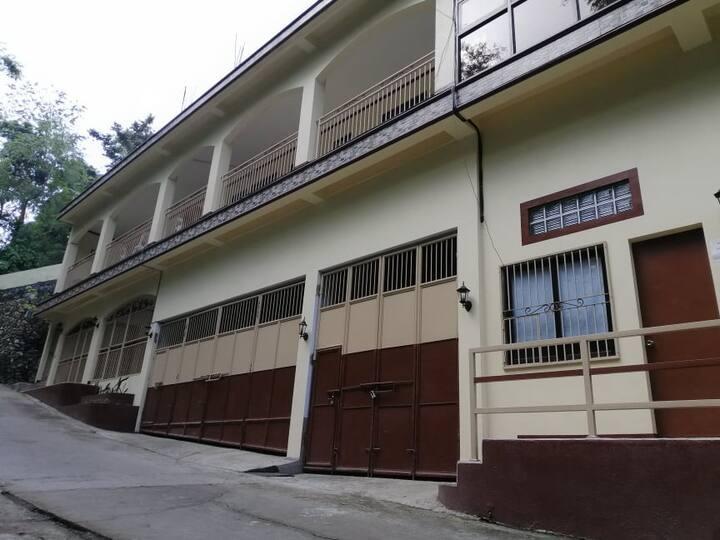 Hostel - Rockstonehills Apartment Rental