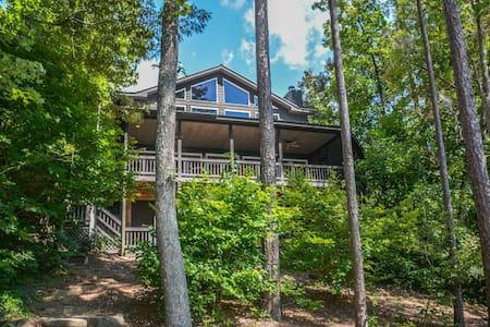 MLC Overlake Cottage - Ház