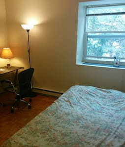 Economic private bedroom near UW - Waterloo