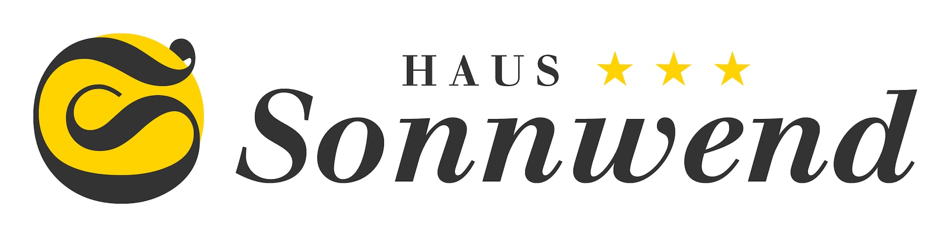 Haus Sonnwend - Alpbach - Bed & Breakfast
