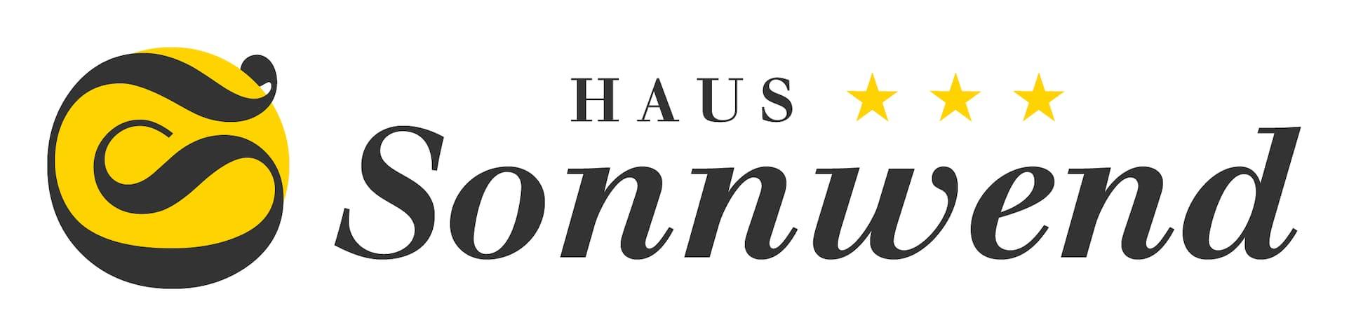 Haus Sonnwend - Alpbach - Wikt i opierunek