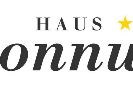 Haus Sonnwend - Alpbach - Szoba reggelivel