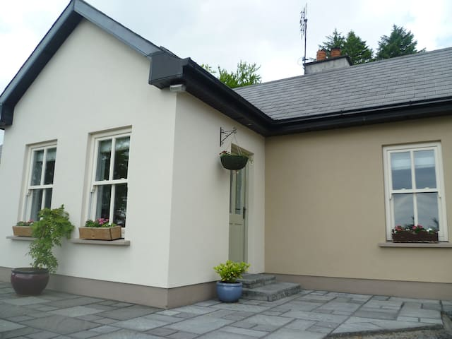 Burke's Place, Carrigeen Mountain - Kilbeheny