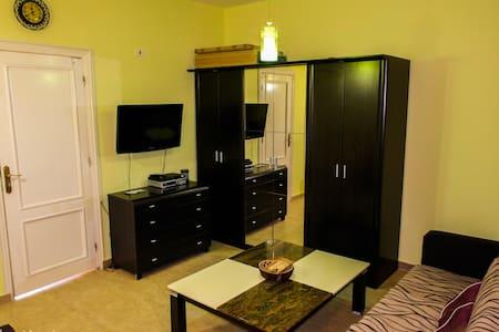 Квартира в Хургаде (25), Красное море
