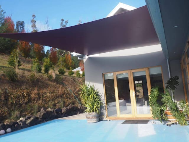 Rural Guesthouse Close to Traralgon/Morwell
