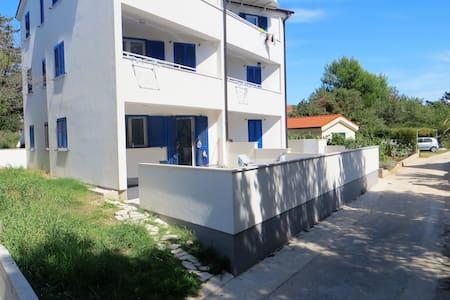 Apartment Željka & Ivan - Huoneisto