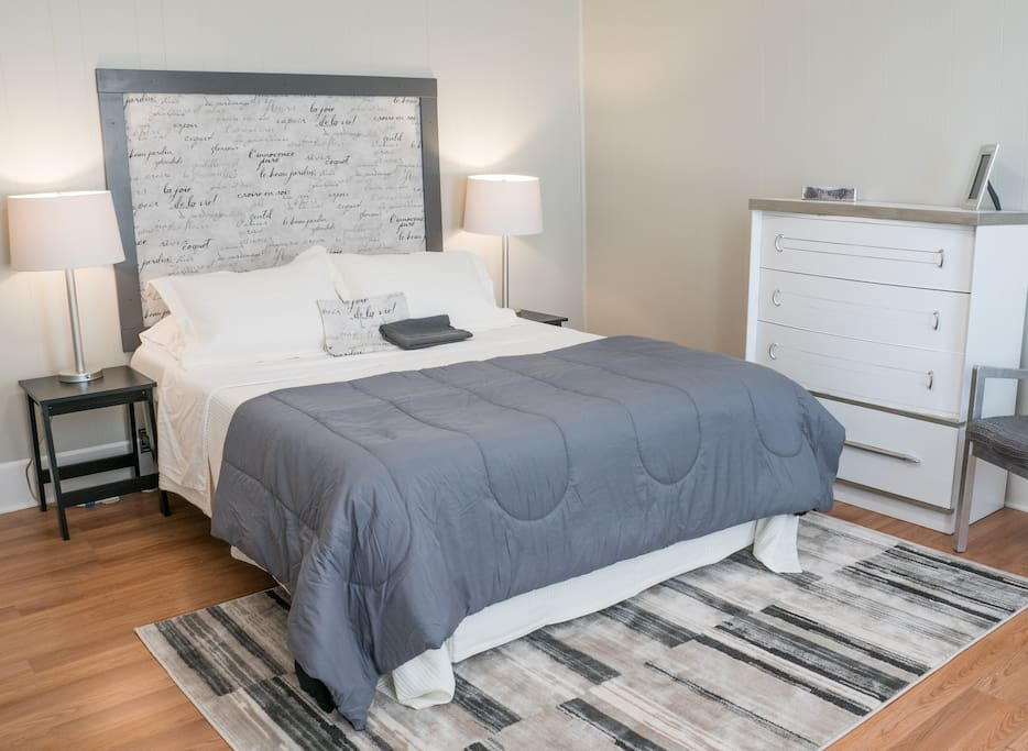 Rooms For Rent Franklin Indiana