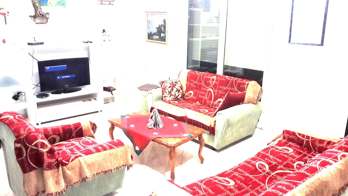 ... Set Up With Hochhbett Tirana 2017 Die 20 Besten Ferienapartments In  Tirana Airbnb 3 Zimmer Wohnung ...