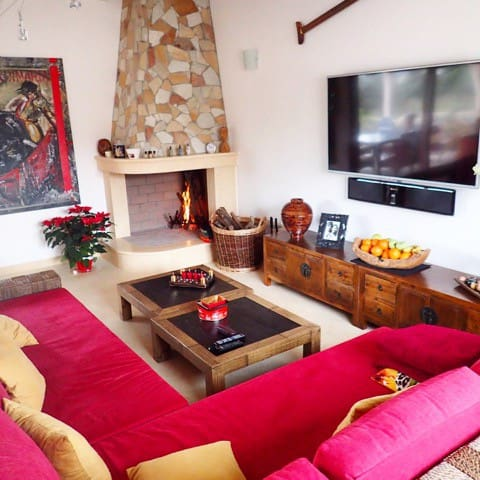 Villa Casa Sima