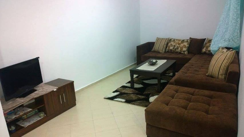 New flat for location - Martil - Apartamento