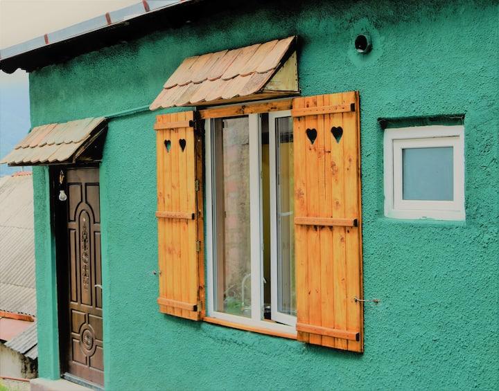 Dilijan Town Inn