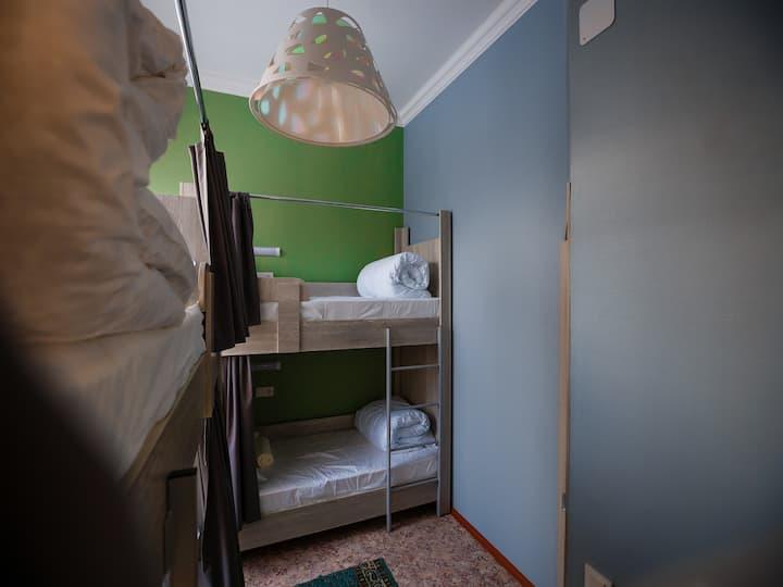 Комната - Кок Тобе - Кровать №11