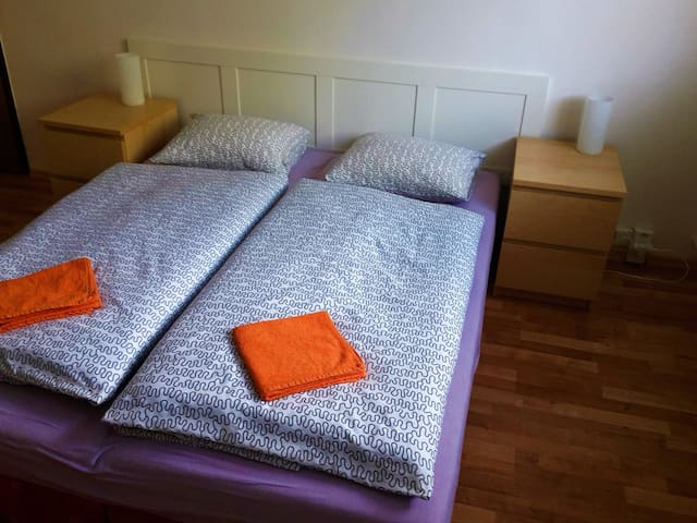 APARTMAN***ROZNAVA for you