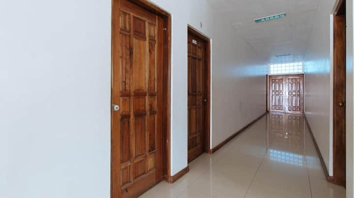 Sampaloc Inn Tanay rizal Affordable Room for you
