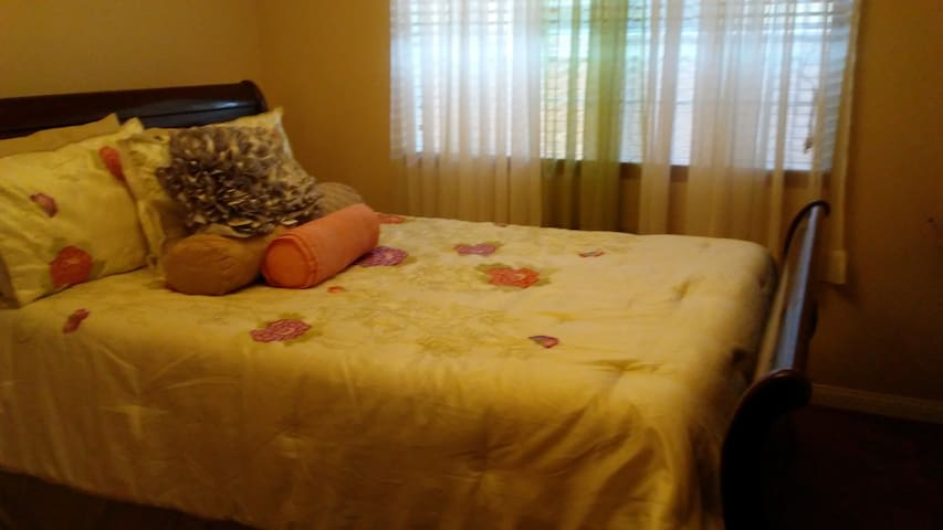 Rooms For Rent In Adelanto Ca