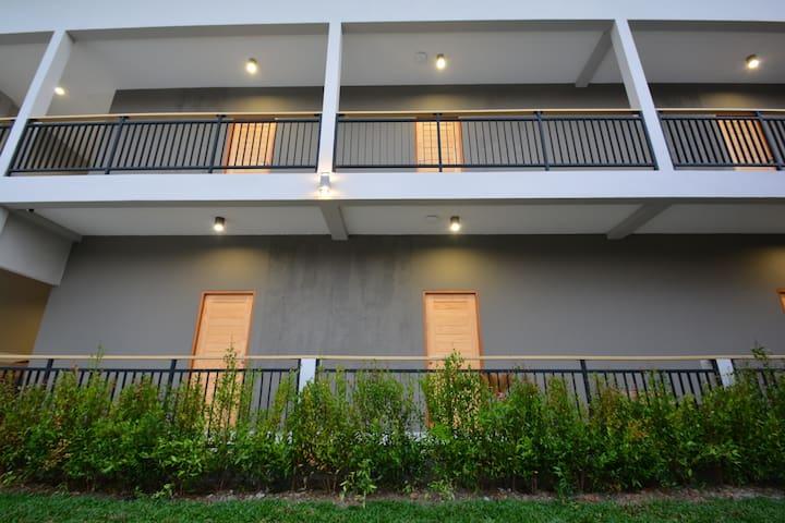 The Grey House Palai Phuket