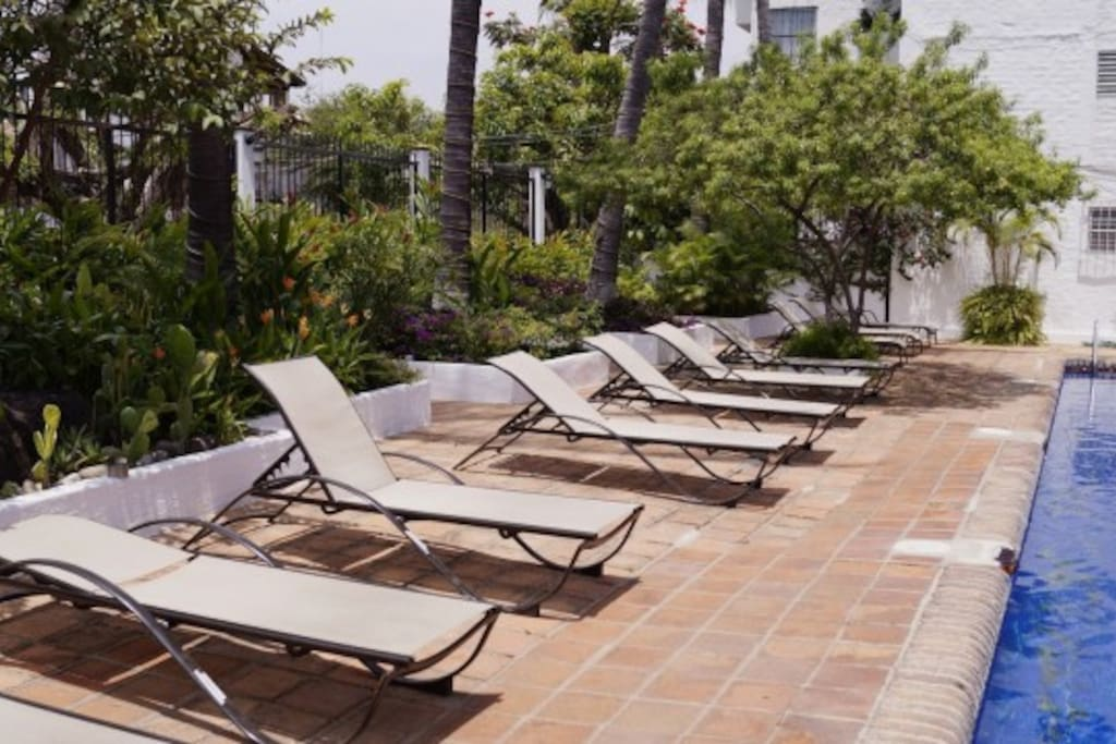 c-12 loma del mar chairs