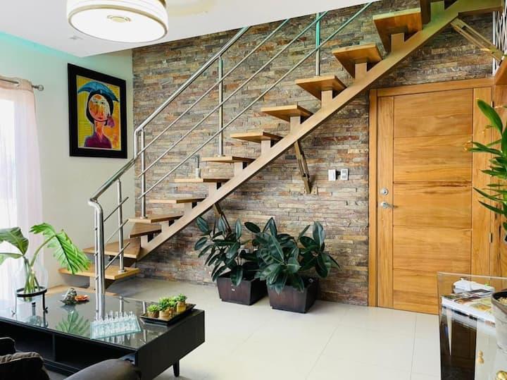 Hermoso apartamento de primera en Madre Vieja Sur