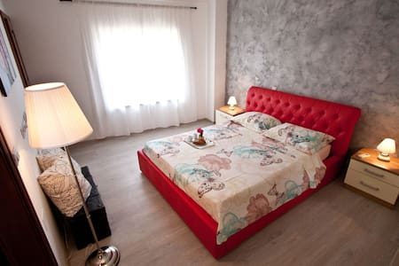 Ferien Sommerhause Peroj, Fazana - Peroj