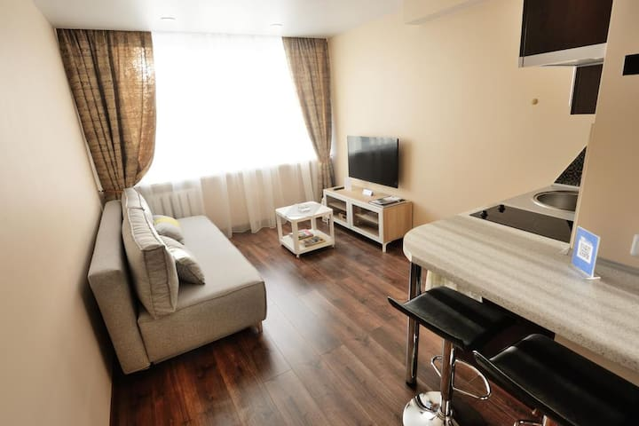 Vilnius.rent | Cheap All-In-One